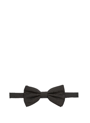 Dolce&Gabbana Papyon Siyah